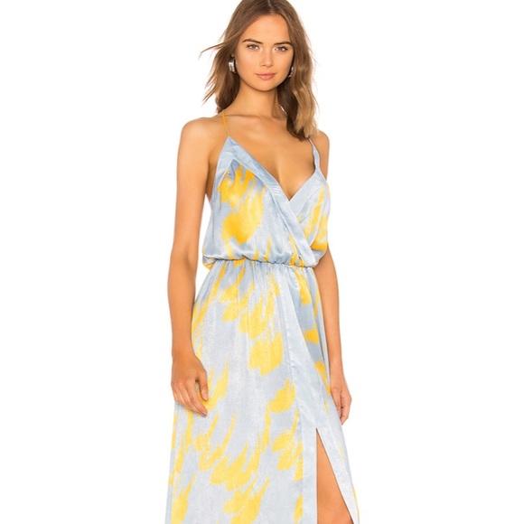a5653b1569b1 House of Harlow 1960 Dresses | X Revolve Mareena Dress | Poshmark